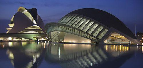 Caketobe_Ciudad_de_las_ciencias